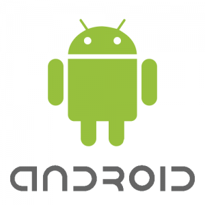 android-logo-white1-300x300