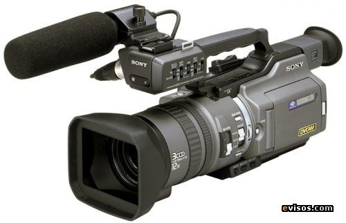 camara_de_video_sony_pd_150_mini_dv_30530da_3.jpg