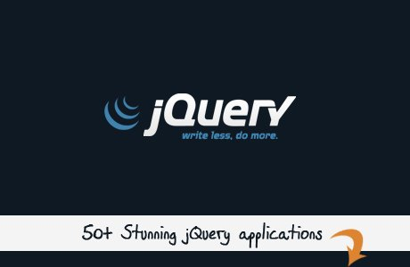 jquery_applications.jpg